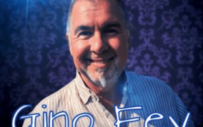 Diech bis – Gino Fey